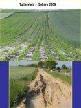 Bodenbearbeitung und CO2-Problematik - Land-Impulse - Seite 4