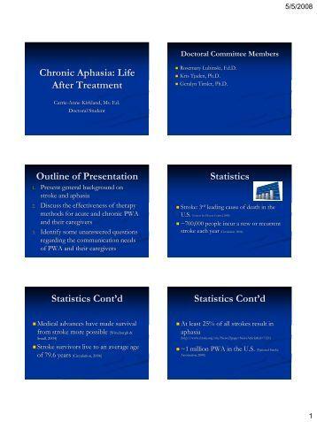 chronic bacterial prostatitis treatment guidelines