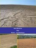Minmalbodenbearbeitung- Krankheits - Land-Impulse - Seite 2