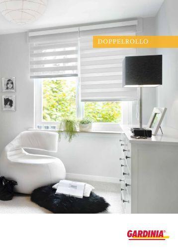 lamellenvorhang. Black Bedroom Furniture Sets. Home Design Ideas