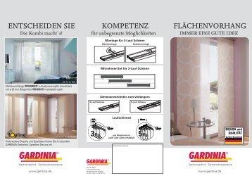 FLV_Flyer_8031.qxd:Layout 1 - Gardinia