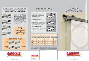 Luxor_DIN A4lang.qxd:Layout 1 - Gardinia