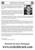 "EA Schongau 1b ""Mammuts"" - ERC Lechbruck - Seite 4"
