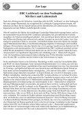 "EA Schongau 1b ""Mammuts"" - ERC Lechbruck - Seite 7"