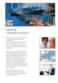 editorial - Gardinia - Page 3
