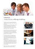 editorial - Gardinia - Page 5
