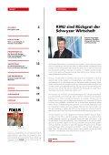 Fokus - akomag - Page 2