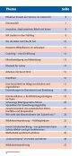 Programmheft der NLLV-Akademie Februar - Juli 2013 - BLLV - Seite 5