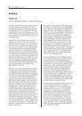 """""""Erwachsen glauben. Missionarische Bildungsangebote als ... - Seite 4"""