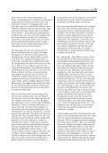 """""""Erwachsen glauben. Missionarische Bildungsangebote als ... - Seite 5"""