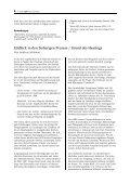 """""""Erwachsen glauben. Missionarische Bildungsangebote als ... - Seite 6"""