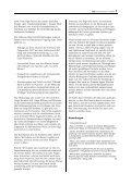 """""""Erwachsen glauben. Missionarische Bildungsangebote als ... - Seite 7"""