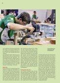 Standby Dezember 2012 - KARRIEREPASS.ch - Seite 2