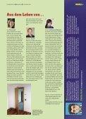 Standby Dezember 2012 - KARRIEREPASS.ch - Seite 3