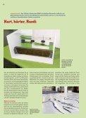Standby Dezember 2012 - KARRIEREPASS.ch - Seite 4
