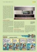 Standby Dezember 2012 - KARRIEREPASS.ch - Seite 5