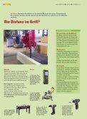 Standby Dezember 2012 - KARRIEREPASS.ch - Seite 6