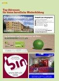 Standby Dezember 2012 - KARRIEREPASS.ch - Seite 7