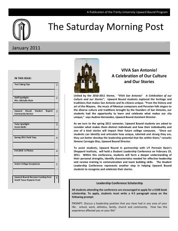 essay saturday morning basketball Very often people find basketball essay writing similar to the task of rock climbing completing the essay within a limited time-frame turns out to be more frustrating.