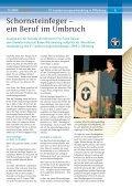 Fachzeitung des Landesinnungsverbandes des ... - Seite 5
