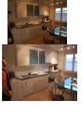 Küchentüren - Schreinerei Plaz Arosa - Seite 4