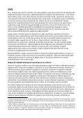 BMIHYK-Hakikat-2006 - Page 7