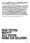 herzog theodor von gothland - Badisches Staatstheater - Karlsruhe - Seite 4