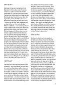 herzog theodor von gothland - Badisches Staatstheater - Karlsruhe - Seite 7