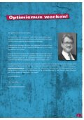Lehrerinformation zum Betriebspraktikum - Handwerks-Power - Page 3
