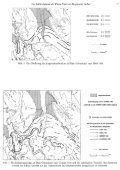 Das Späthochglazial der Würm-Eiszeit im Illergletscher ... - quartaer.eu - Seite 3