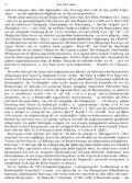 Das Späthochglazial der Würm-Eiszeit im Illergletscher ... - quartaer.eu - Seite 4