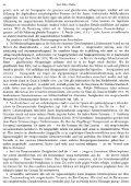 Das Späthochglazial der Würm-Eiszeit im Illergletscher ... - quartaer.eu - Seite 6