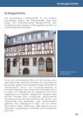 klicken um die Broschüre zu lesen - Planungsbüro KORPUS - Seite 5
