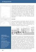 klicken um die Broschüre zu lesen - Planungsbüro KORPUS - Seite 6