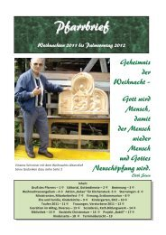 Download PDF - Stift Mattsee