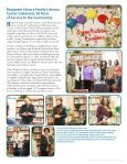 Friends of the Durham Library Membership - Durham County Library - Page 3