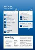 Biofeedback 2000 x-pert - SCHUHFRIED Gmbh - Seite 2