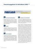 Biofeedback 2000 x-pert - SCHUHFRIED Gmbh - Seite 6
