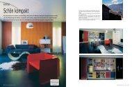 artikel zeitschrift «häuser modernisieren 1/2008 (pdf) - jotka