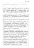 Zwischenbericht Gewerbe und Dienstleistungen in Romoos und ... - Seite 2