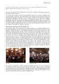 Zwischenbericht Gewerbe und Dienstleistungen in Romoos und ... - Seite 4