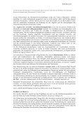 Zwischenbericht Gewerbe und Dienstleistungen in Romoos und ... - Seite 7