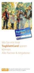 mittwochsmarkt schwäbisches tagblatt