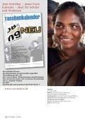 WUT-Magazin 3-08.indd - wortundtat - Seite 2