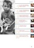 WUT-Magazin 3-08.indd - wortundtat - Seite 3