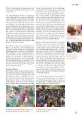 WUT-Magazin 3-08.indd - wortundtat - Seite 5