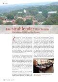 WUT-Magazin 3-08.indd - wortundtat - Seite 6