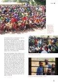 WUT-Magazin 3-08.indd - wortundtat - Seite 7