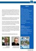 Das Kunden-Magazin - Page 3