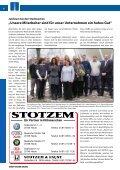 Das Kunden-Magazin - Page 4
